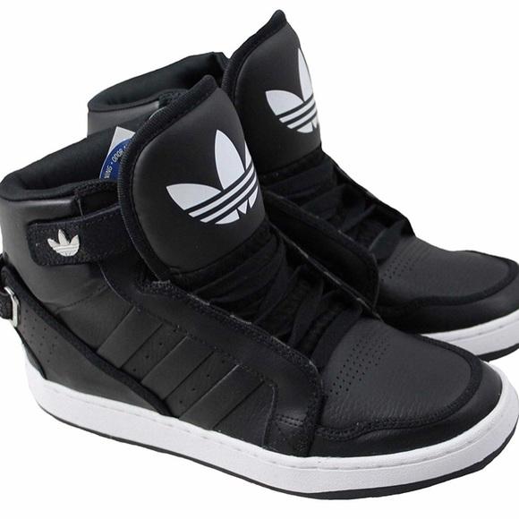 grossiste fc9dd db2b8 New Adidas AR 3.0 Sneakers women size 8.5 men sz 7
